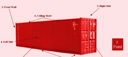 raw-cotton-container